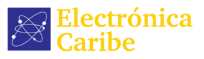 Electronica Caribe